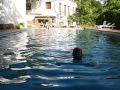 Svømmepoolen