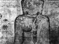 Bagan Temples Detail 2