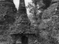 Bagan Temples Detail 3