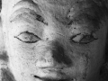 Bagan Temples Detail 7